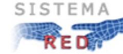 SistemaRed2