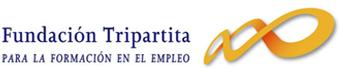 logoTripartita (1)