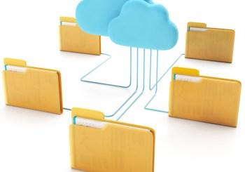 Puesta en marcha del Gestor documental «a3doc cloud» sin coste para todos nuestros clientes.