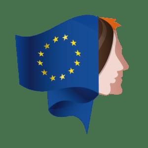 eurostatus-01-300x300