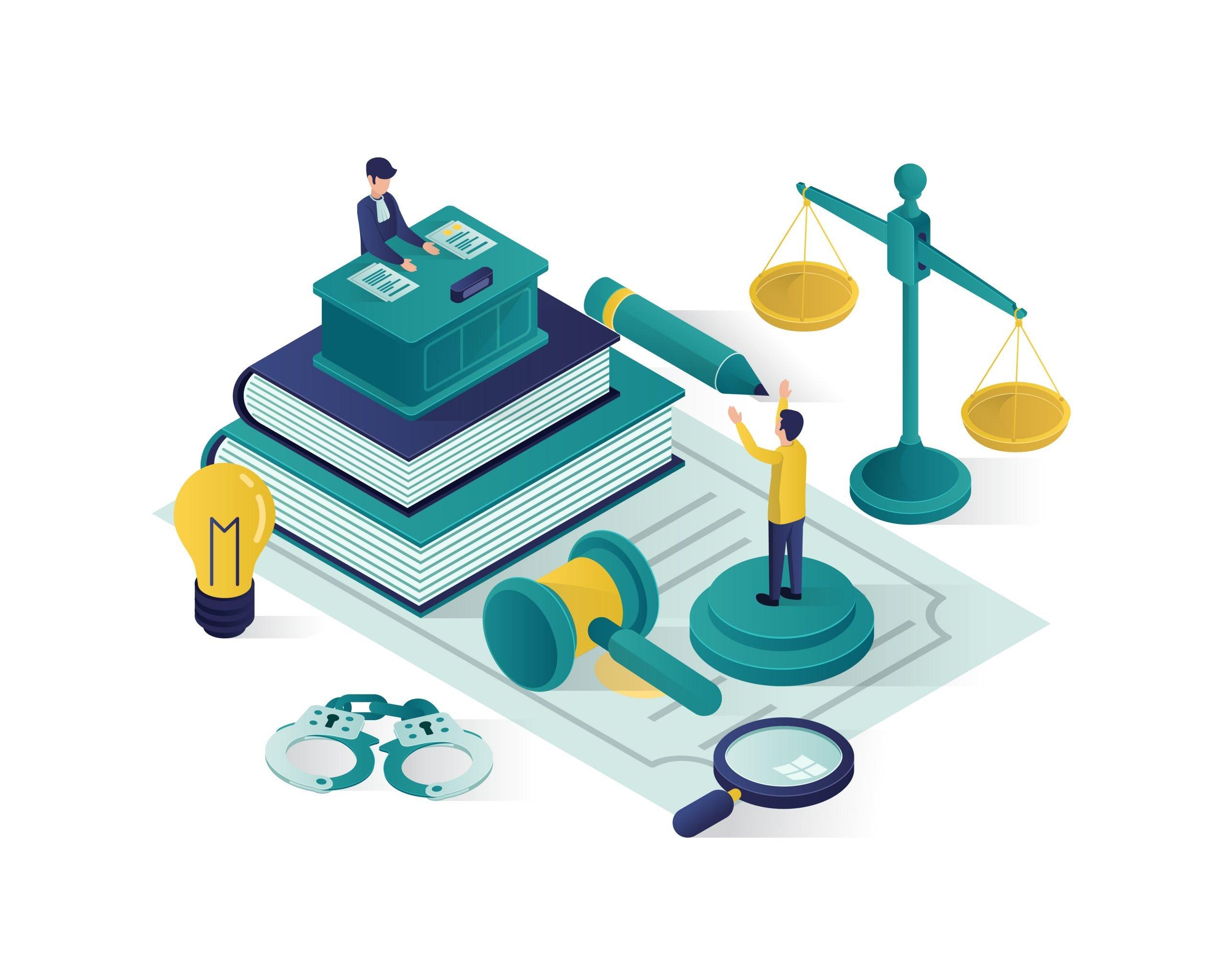 La jurisdicción penal. El proceso penal: Concepto, objeto y tipos. Las partes en el proceso penal.