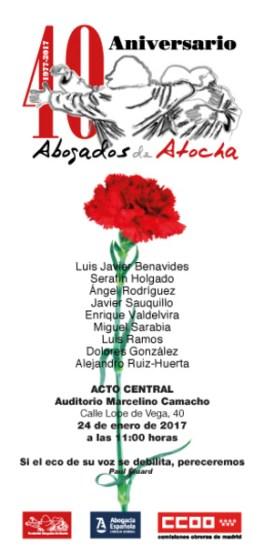 2299218-cartel_40_aniversario_abogados_de_atocha_version3