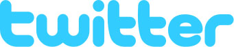 The Twitter logo. The company grapples with new changes as it looks to go public this week.  Image via/Wikimedia Commons
