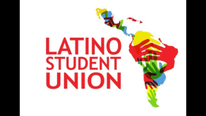 Latino Student Union has new scholarship in works