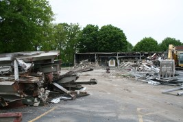 Greenlawn_demolition_roeder_29