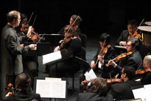 IUSB Philharmonic 3