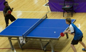 Ping Pong Preface-9393