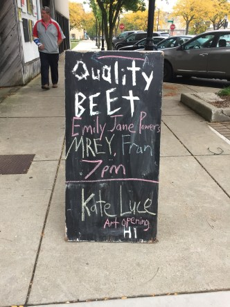 Quality Beet- The Mind of a Jungle Demon