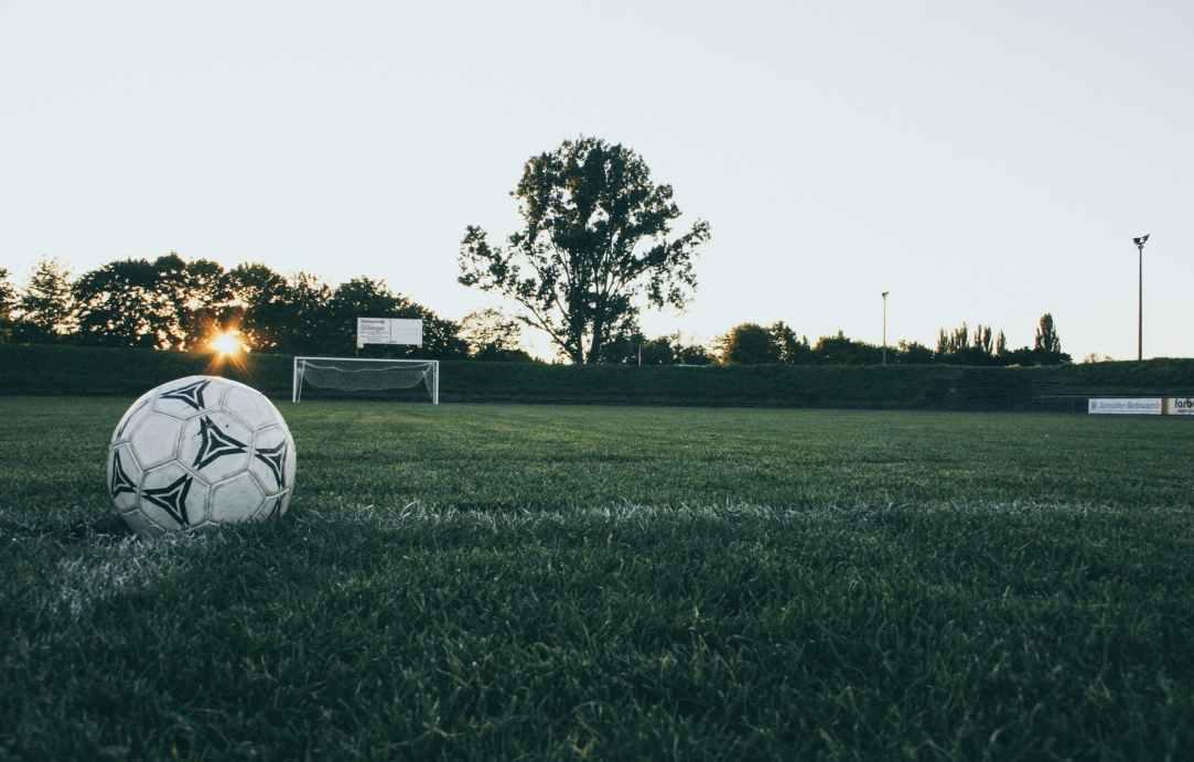 Iusb Spring 2020 Calendar.Iusb Women S Soccer Team Is No Longer Playing This Season