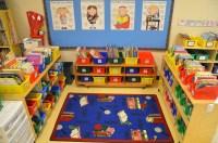 Kindergarten Tour, 1pm | IUSD.org