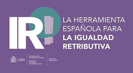 logotipo-igualdad-retributiva