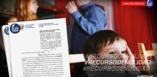 Delito de omisión de asistencia familiar: prescripción de la acción penal
