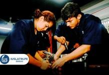 Publican Manual de Operaciones del Programa Nacional para la Empleabilidad