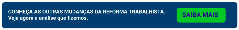 Reforma-Trabalhista