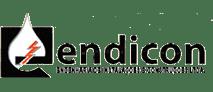 endicon