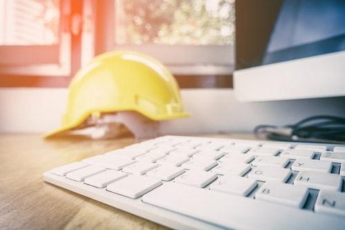 Alteracao das normas regulamentadoras de saúde e segurança do trabalho