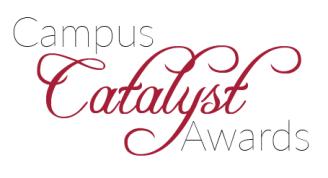 catalyst-award-identifier-big-date-white