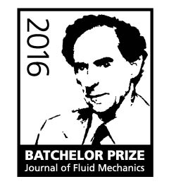 The Batchelor Prize in Fluid Mechanics