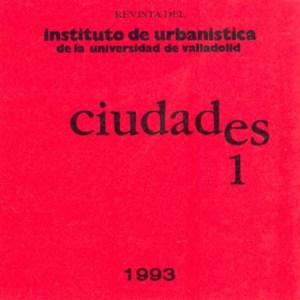 Revista Ciudades 01