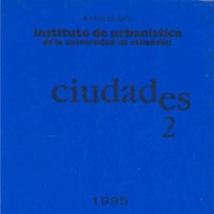 Revista Ciudades 02