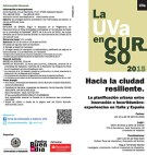 c07_ciudadresiliente_diptico