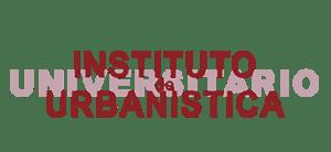 logo Instituto Urbanística