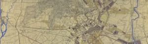 Estancia en Valladolid de los profesores Bertrando Bonfantini y Mario Paris (Politécnico de Milán)
