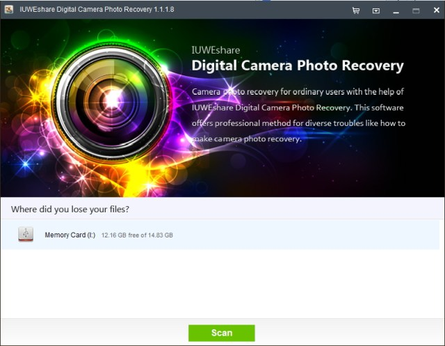gopro sd card recovery | Applydocoument co