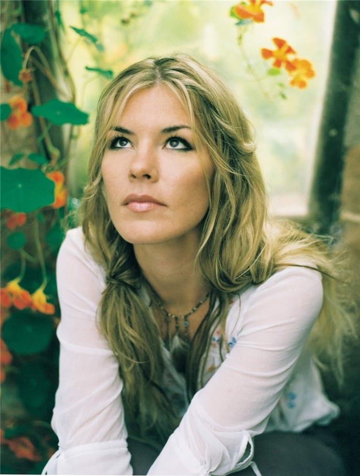 Picture of Jennifer Paige