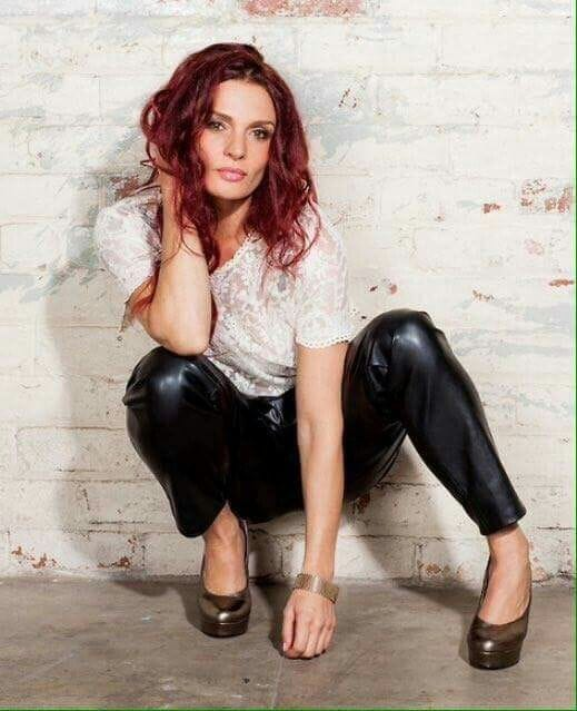 Image result for DANIELLE CORMACK