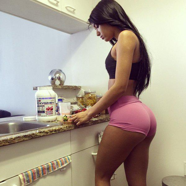 Picture of Yovanna Ventura