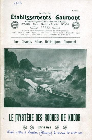 https://i0.wp.com/iv1.lisimg.com/image/1833620/600full-le-myst%C3%A8re-des-roches-de-kador-poster.jpg