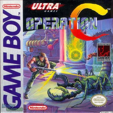 contra-top-10-my-geek-actu