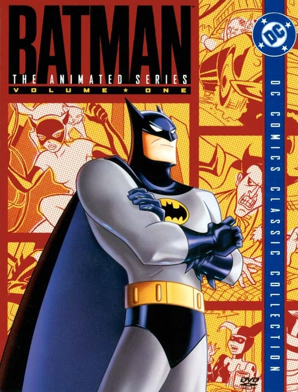 https://i0.wp.com/iv1.lisimg.com/image/3049617/600full-batman%3A-the-animated-series----volume-one-cover.jpg