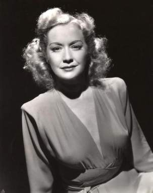 Image result for miriam hopkins