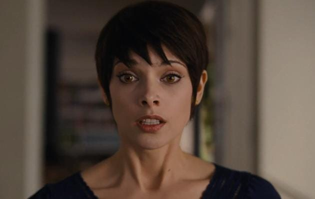 Picture Of Alice Cullen