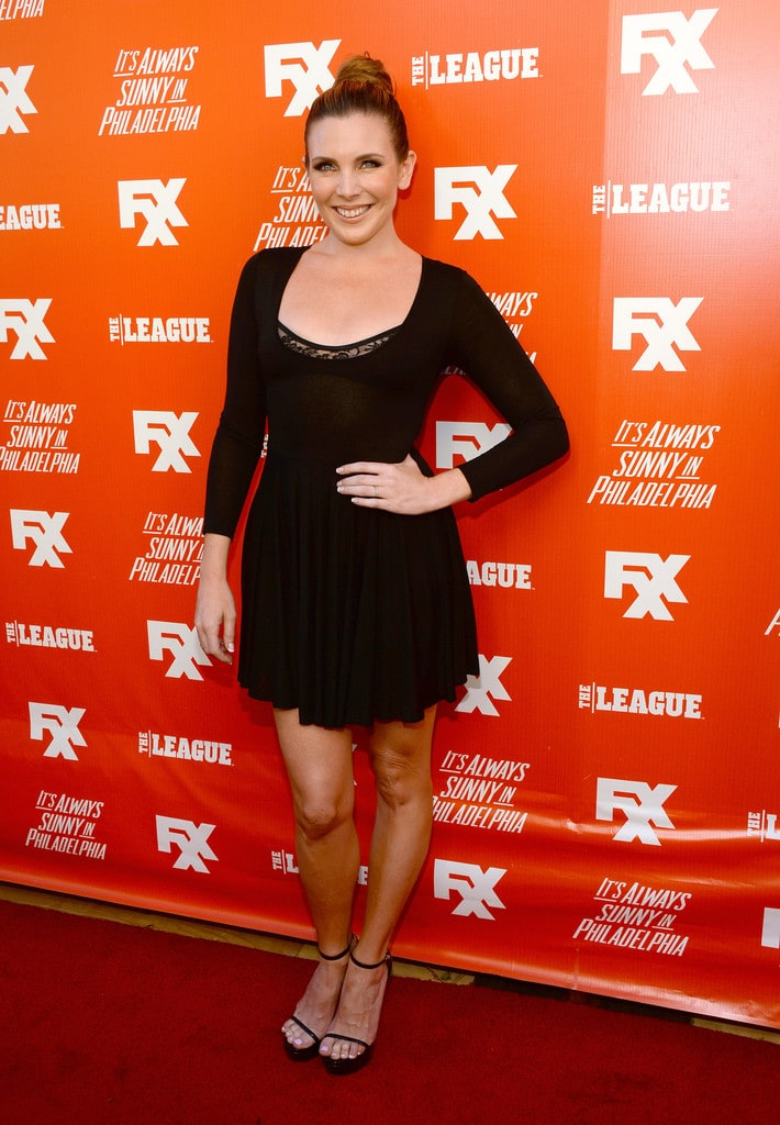 Image result for JUNE DIANE RAPHAEL