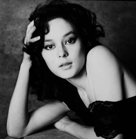 Meg Tilly | Ed B on Sp...