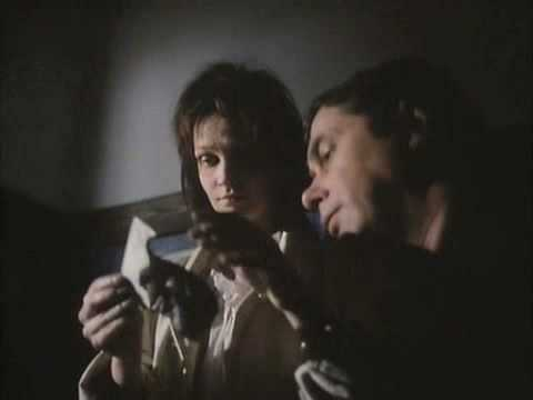 Image result for dekalog IV
