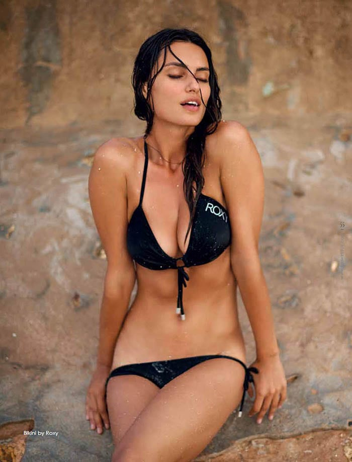 Image result for catrinel menghia