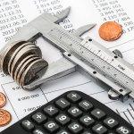 HMRC Debt
