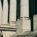 Council Tax Debt