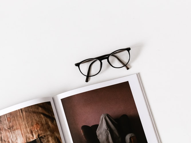 Buy Best Eye Frame For Your Face Shape In Amazon