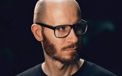 Asger Techau – Fra trommeslager i Kashmir til solokarriere del 2