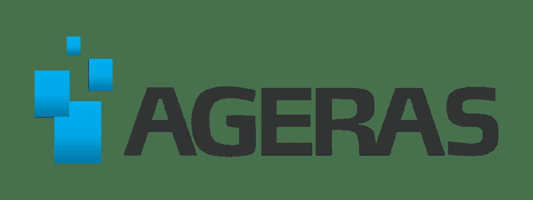 Ageras