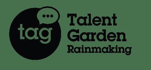 Talent Garden Rainmaking