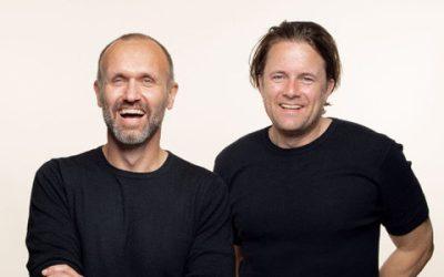 Goodiebox – Et gyldent netværk og den rette mængde held
