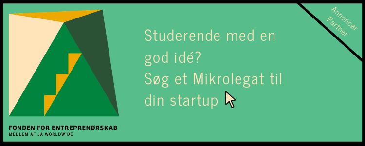 FFE - Mikrolegat