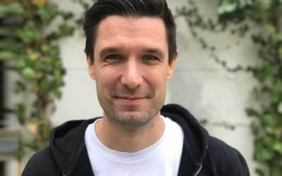 Mambeno & GoLittle – Morten Resen fortæller sin iværksætterhistorie