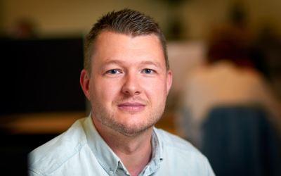GoLearn – Nåede nye højder med kunders feedback